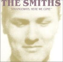 listados_discos_clasicos_the smiths cover
