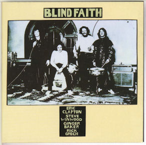 censura_portadas_franquismo_blind faith  - blind faith (portada censurada)