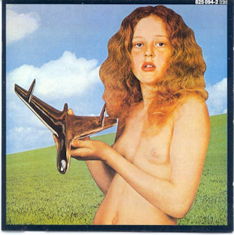 censura_portadas_franquismo_blind faith -blind faith (portada original sin censurar)