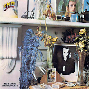 censura_Brian Eno -Here Comes The Warm Jets (portada original sin censurar)