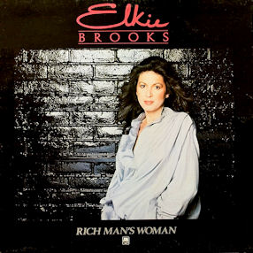 censura_ELKIE BROOKS - Rich Man's Woman (la portada supuestamente censurada)