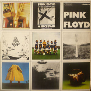 censura_PINK FLOYD - A NICE PAIR (portada censurada) 1
