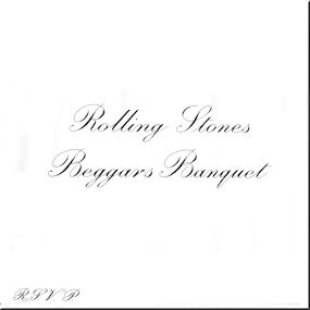 censura_The Rolling Stones - Beggars Banquet (PORTADA CENSURADA)