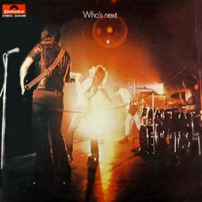 censura_The Who -Who's Next (portada censurada)