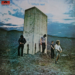 censura_The Who -Who's Next (portada original 1)