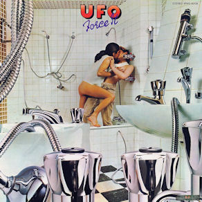 censura_UFO - FORCE IT (portada original)