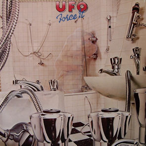 censura_UFO - Force It (portada censurada, USA)