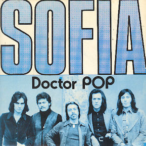 censura_doctor pop - sofia (portada original)