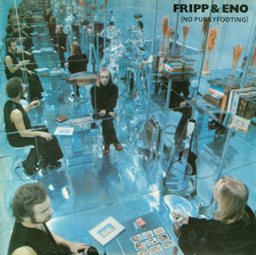 censura_fripp and eno - no pussyfooting (portada original sin censurar)
