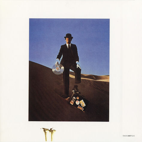 11_mejores_portadas_pink_floyd_PINK FLOYD - Wish You Were Here (contraportada) 1