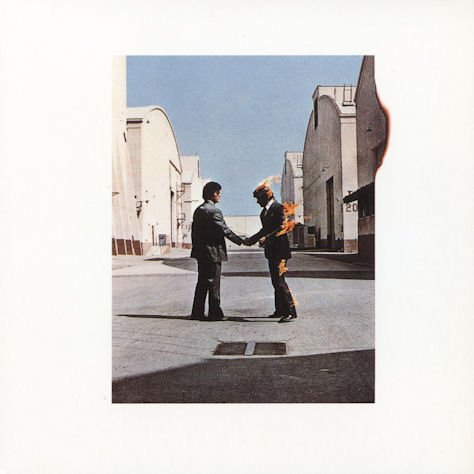 11_mejores_portadas_pink_floyd_PINK FLOYD - Wish You Were Here (portada) 1