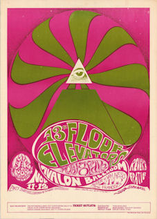 11_mejores_portadas_92_13th_floor_elevators_13th Floor Elevators poster (1)