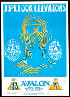 11_mejores_portadas_92_13th_floor_elevators_13th Floor Elevators poster (2)