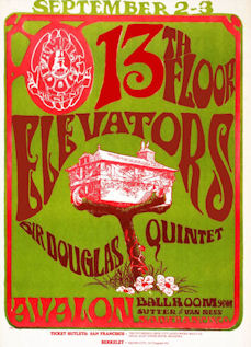 11_mejores_portadas_92_13th_floor_elevators_13th Floor Elevators poster (3)