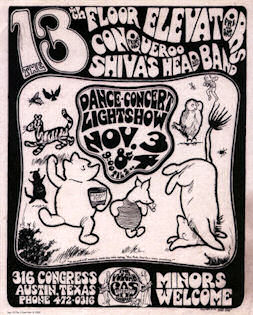 11_mejores_portadas_92_13th_floor_elevators_13th Floor Elevators poster (4)