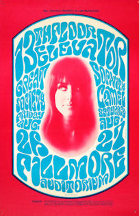 11_mejores_portadas_92_13th_floor_elevators_13th Floor Elevators poster (5)