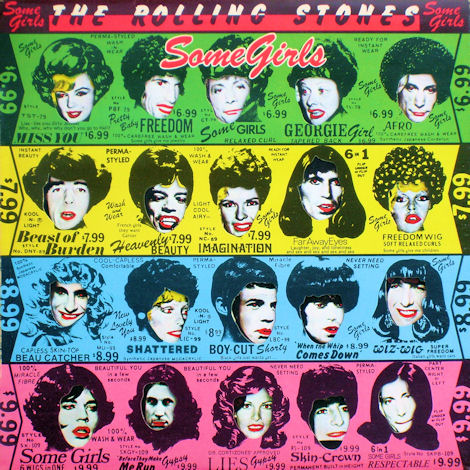11_mejores_portadas_85_rolling_stones_some_girls_The Rolling Stones - Some Girls portada anverso con todas las caras (2)