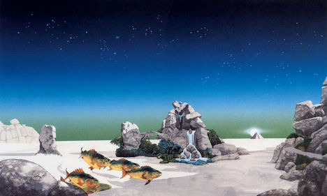 11_mejores_portadas_71_yes_Yes - Tales From Topographic Oceans (imagen) (2)