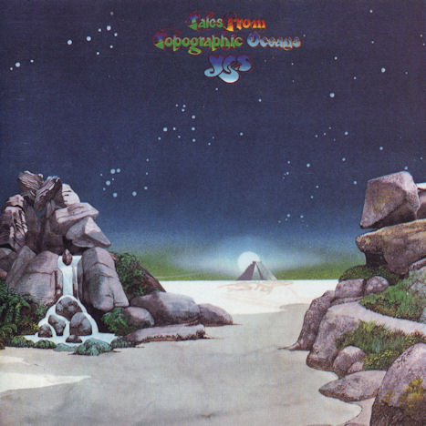 11_mejores_portadas_71_yes_Yes - Tales From Topographic Oceans (portada) (2)