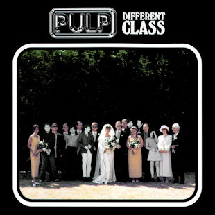 11_mejores_portadas_72_the_chemical_brothers_PULP - Different Class