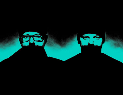 11_mejores_portadas_72_the_chemical_brothers_THE CHEMICAL-BROTHERS (5)