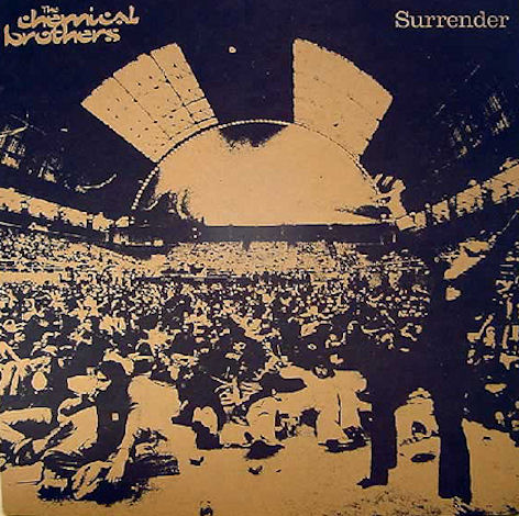 11_mejores_portadas_72_the_chemical_brothers_The Chemical Brothers - Surrender (foto portada)