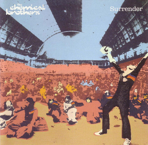 11_mejores_portadas_72_the_chemical_brothers_The Chemical Brothers - Surrender (portada) (1)