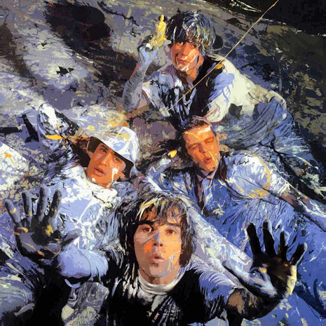 11_mejores_portadas_74_the_stone_roses_THE STONE ROSES (7)