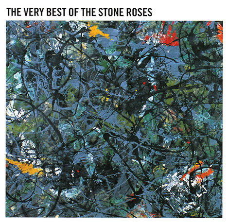 11_mejores_portadas_74_the_stone_roses_The Stone Roses - The Very Best Of The Stone Roses (3)