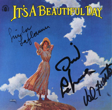 11_mejores_portadas_67_its_a_beautiful_day_ITS A BEAUTIFUL DAY - Its a Beautiful Day (portada firmada)