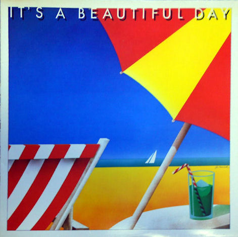 11_mejores_portadas_67_its_a_beautiful_day_ITS A BEAUTIFUL DAY - Its a Beautiful Day (portada holandesa)