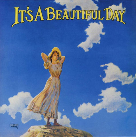 11_mejores_portadas_67_its_a_beautiful_day_ITS A BEAUTIFUL DAY - Its a Beautiful Day (portada)