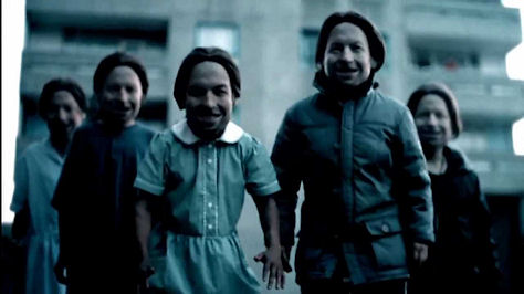 11_mejores_portadas_68_aphex_twin_Come to Daddy (video) (3)