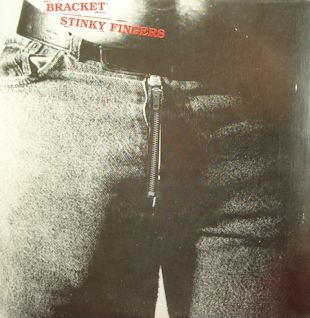11_mejores_portadas_62_the_rolling_stones_sticky_fingers_Bracket (Stinky Fingers, 1994)