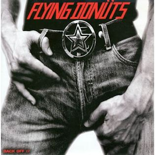 11_mejores_portadas_62_the_rolling_stones_sticky_fingers_Flying Donuts (Back off, 2004)