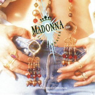 11_mejores_portadas_62_the_rolling_stones_sticky_fingers_Madonna (Like a Prayer, 1989)