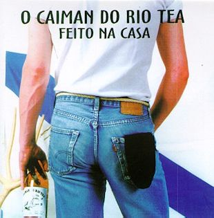 11_mejores_portadas_62_the_rolling_stones_sticky_fingers_O Caiman do Rio Tea - Feito na casa