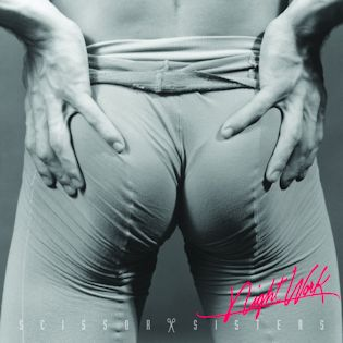 11_mejores_portadas_62_the_rolling_stones_sticky_fingers_Scissor Sisters (Night Work, 2010)