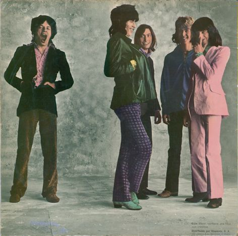 11_mejores_portadas_62_the_rolling_stones_sticky_fingers_THE ROLLING STONES - Sticky Fingers (contraportada censurada E)