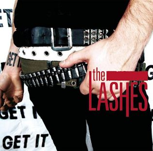 11_mejores_portadas_62_the_rolling_stones_sticky_fingers_The Lashes (Get It, 2006)