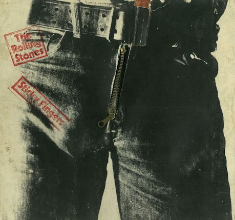 11_mejores_portadas_62_the_rolling_stones_sticky_fingers_The Rolling Stones - Sticky Fingers (portada) (3)