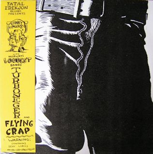 11_mejores_portadas_62_the_rolling_stones_sticky_fingers_Turboneger and Flying Crap (Stinky Fingers, 1995)