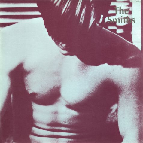11_mejores_portadas_62_the_rolling_stones_sticky_fingers_the smiths - the smiths (joe dallesandro)