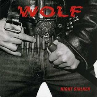 11_mejores_portadas_62_the_rolling_stones_sticky_fingers_wolf night stalker 2002