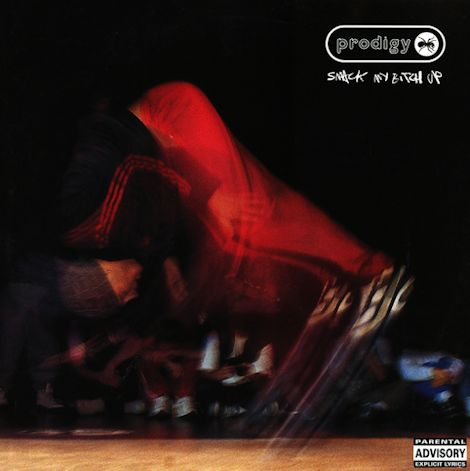 11_mejores_portadas_57_the_prodigy_The Prodigy - Smack My Bitch Up (portada) (3)