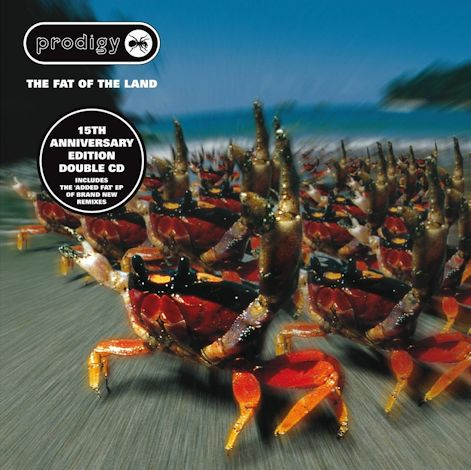 11_mejores_portadas_57_the_prodigy_The Prodigy - The Fat Of The Land (15 aniversario, portada 1)