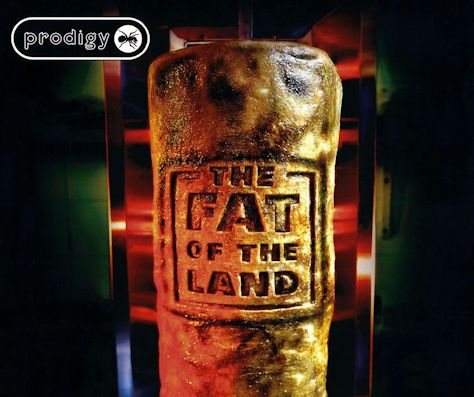 11_mejores_portadas_57_the_prodigy_The Prodigy - The Fat Of The Land (portada descartada 1)