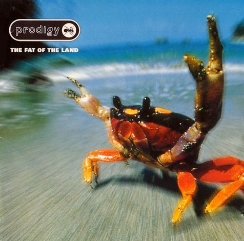 11_mejores_portadas_57_the_prodigy_The Prodigy - The Fat Of The Land (portada) (5)