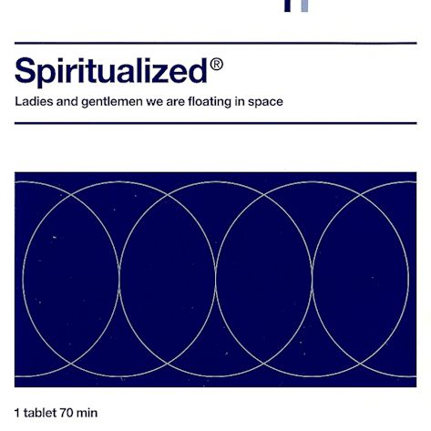 11_mejores_portadas_60_spiritualized_Spiritualized - Ladies And Gentlemen We Are Floating In Space (portada 1 tableta) (1)