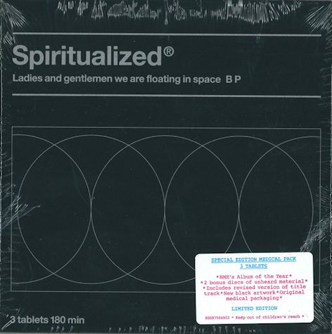 11_mejores_portadas_60_spiritualized_Spiritualized - Ladies And Gentlemen We Are Floating In Space (portada 3 tabletas)